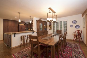 Photo of 107 Windwood CIRCLE BRECKENRIDGE, Colorado 80424 - Image 7