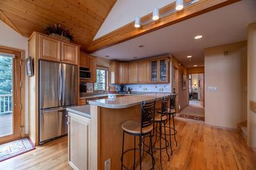 307 Mountain Bluebell ROAD KEYSTONE, Colorado - Image 13