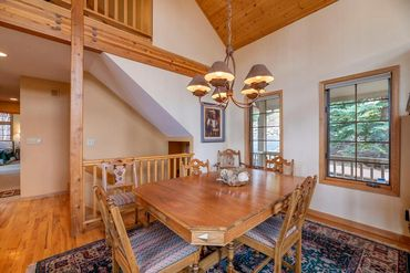 307 Mountain Bluebell ROAD KEYSTONE, Colorado - Image 14