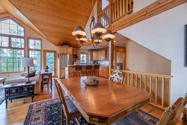 307 Mountain Bluebell ROAD KEYSTONE, Colorado - Image 15
