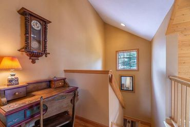 307 Mountain Bluebell ROAD KEYSTONE, Colorado - Image 19
