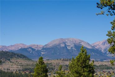 307 Mountain Bluebell ROAD KEYSTONE, Colorado - Image 3