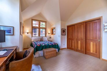 307 Mountain Bluebell ROAD KEYSTONE, Colorado - Image 21