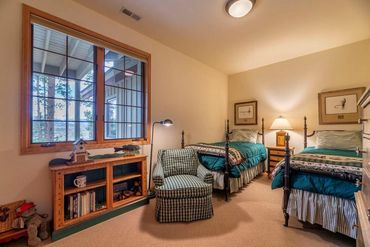 307 Mountain Bluebell ROAD KEYSTONE, Colorado - Image 22