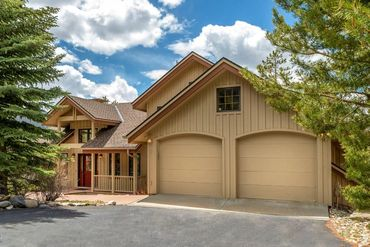307 Mountain Bluebell ROAD KEYSTONE, Colorado - Image 26
