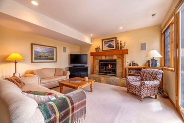 307 Mountain Bluebell ROAD KEYSTONE, Colorado - Image 30