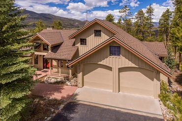 307 Mountain Bluebell ROAD KEYSTONE, Colorado - Image 4
