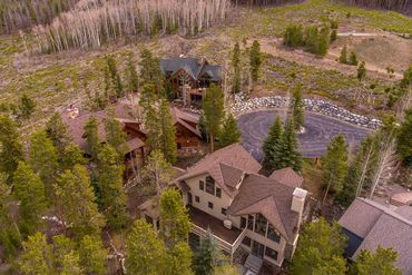307 Mountain Bluebell ROAD KEYSTONE, Colorado - Image 5