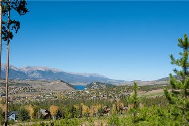 307 Mountain Bluebell ROAD KEYSTONE, Colorado - Image 6
