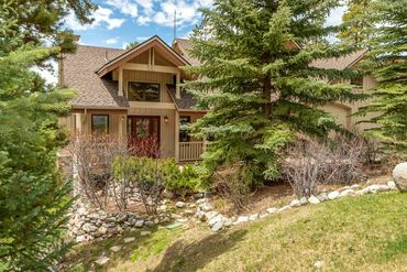 307 Mountain Bluebell ROAD KEYSTONE, Colorado - Image 7
