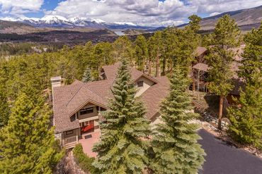 307 Mountain Bluebell ROAD KEYSTONE, Colorado - Image 8