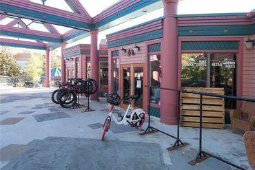 411 S Main STREET S # 12 BRECKENRIDGE, Colorado - Image 22