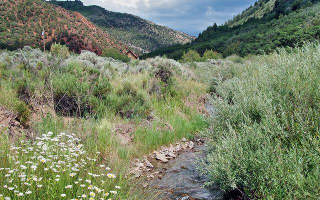 2210 Salt Creek Road Eagle, CO 81631
