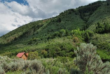 Photo of 2210 Salt Creek Road Eagle, CO 81631 - Image 3
