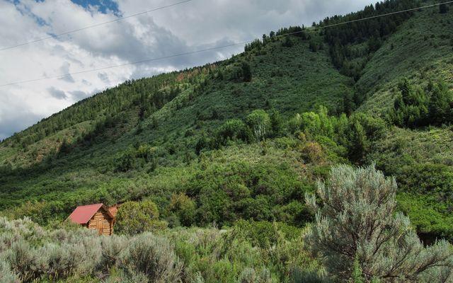 2210 Salt Creek Road - photo 2