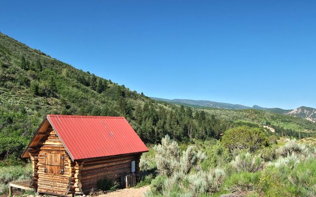 2210 Salt Creek Road - photo 3