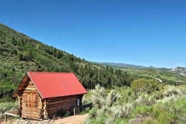 Photo of 2210 Salt Creek Road Eagle, CO 81631 - Image 4