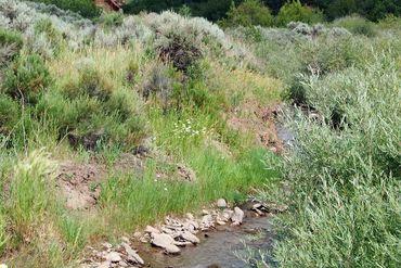 Photo of 2210 Salt Creek Road Eagle, CO 81631 - Image 5