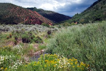 Photo of 2210 Salt Creek Road Eagle, CO 81631 - Image 6