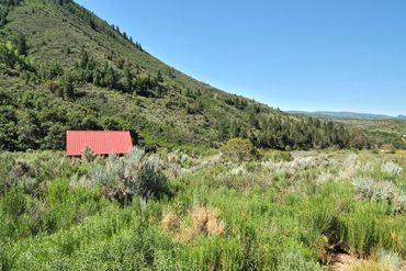 Photo of 2210 Salt Creek Road Eagle, CO 81631 - Image 8