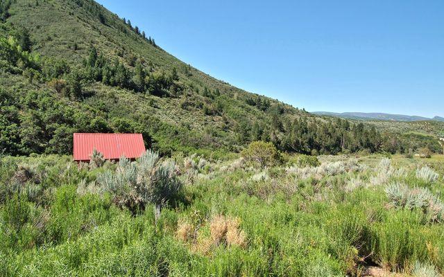 2210 Salt Creek Road - photo 7