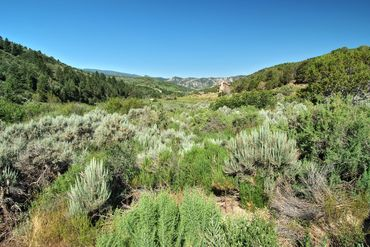 Photo of 2210 Salt Creek Road Eagle, CO 81631 - Image 9