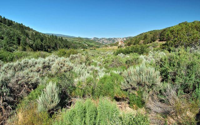2210 Salt Creek Road - photo 8