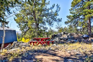 1200 SIGNAL RIDGE ROAD COMO, Colorado - Image 15