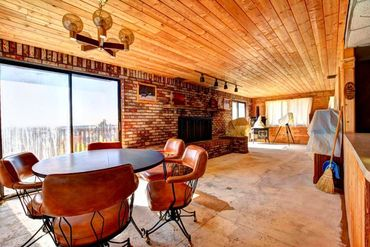1200 SIGNAL RIDGE ROAD COMO, Colorado - Image 3