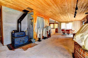 1200 SIGNAL RIDGE ROAD COMO, Colorado - Image 5