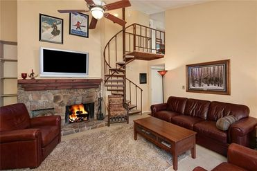 1937 Soda Ridge ROAD # 1136 KEYSTONE, Colorado 80435 - Image 1
