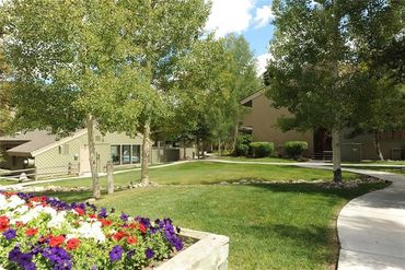1937 Soda Ridge ROAD # 1136 KEYSTONE, Colorado - Image 22