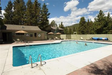 1937 Soda Ridge ROAD # 1136 KEYSTONE, Colorado - Image 6