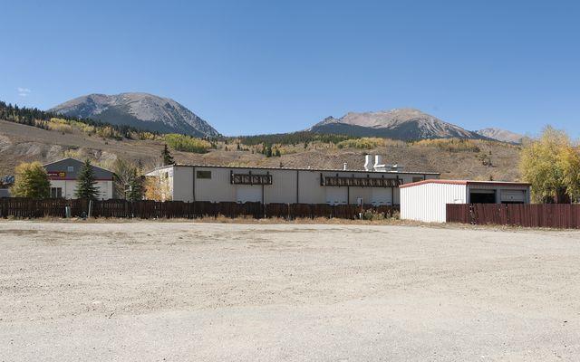 457 Blue River PARKWAY # 0 SILVERTHORNE, Colorado 80498