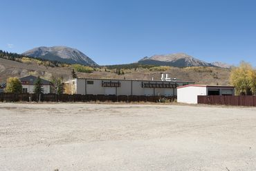 457 Blue River PARKWAY # 0 SILVERTHORNE, Colorado - Image 12