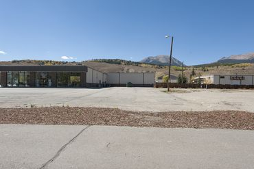 Photo of 457 Blue River PARKWAY # 0 SILVERTHORNE, Colorado 80498 - Image 6