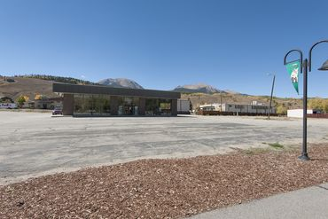 Photo of 457 Blue River PARKWAY # 0 SILVERTHORNE, Colorado 80498 - Image 8