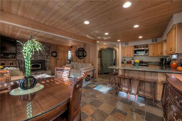 384 Blue Ridge ROAD BRECKENRIDGE, Colorado - Image 3
