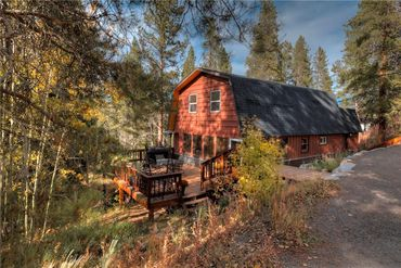 384 Blue Ridge ROAD BRECKENRIDGE, Colorado - Image 27