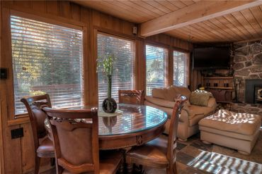 384 Blue Ridge ROAD BRECKENRIDGE, Colorado - Image 5