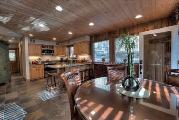 384 Blue Ridge ROAD BRECKENRIDGE, Colorado - Image 6