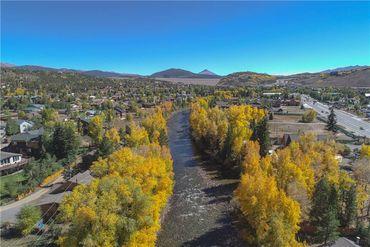 1090 Blue River Parkway # 102 SILVERTHORNE, Colorado - Image 5
