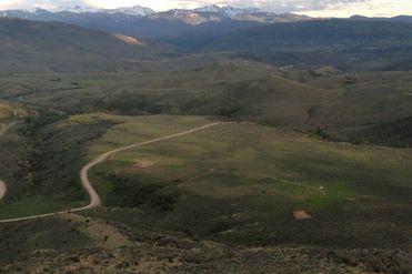 30 Alkali Creek Road Wolcott, CO 81655 - Image 1