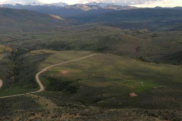30 Alkali Creek Road Wolcott, CO