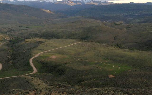 30 Alkali Creek Road Wolcott, CO 81655