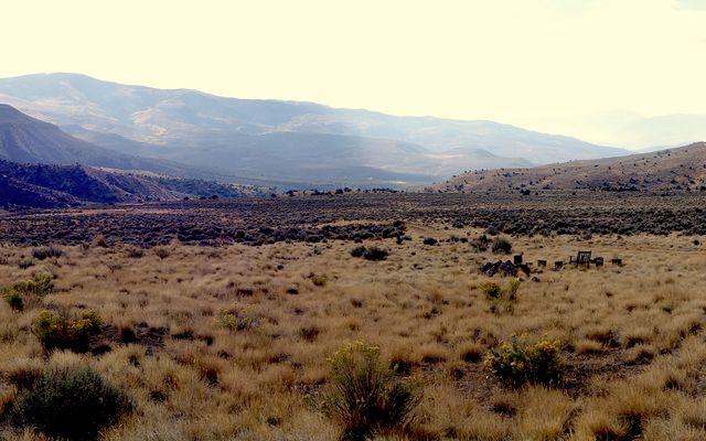 30 Alkali Creek Road - photo 1