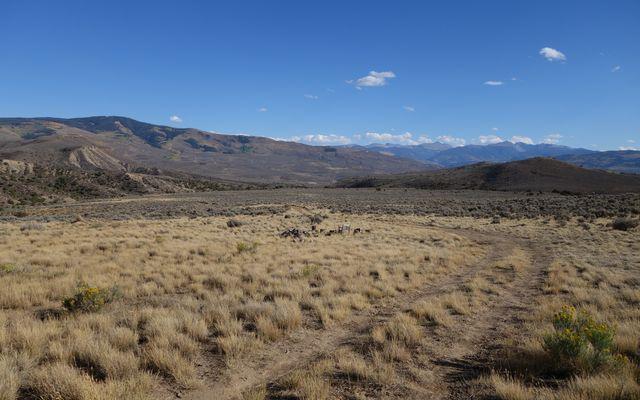 30 Alkali Creek Road - photo 3