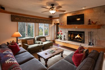 120 Offerson Rd # 4320/ Beaver Creek, CO 81620 - Image 1