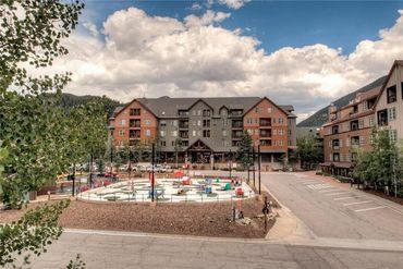 135 Dercum DRIVE # 8583 KEYSTONE, Colorado - Image 23