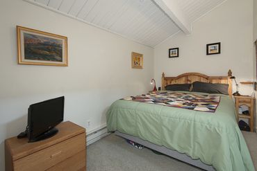 465 Four Oclock ROAD # W12 BRECKENRIDGE, Colorado - Image 13